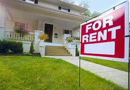 Lawrenceville Rental Properties