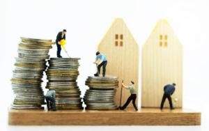 Dacula Contractor Scams