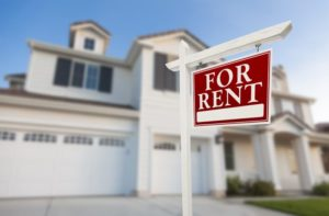 Renting in Grayson