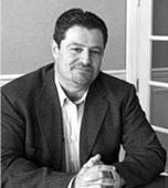 Sarasota property management companies