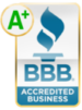Bbb Logo E1549232188902