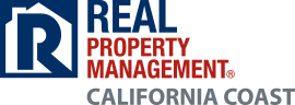>Real Property Management California Coast