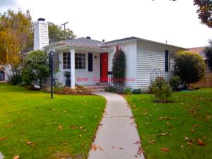 San Pedro Rental Property