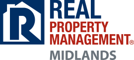 >Real Property Management Midlands