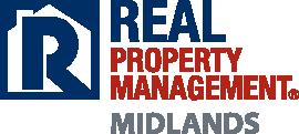 Real Property Management Midlands