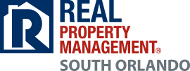 >Real Property Management South Orlando
