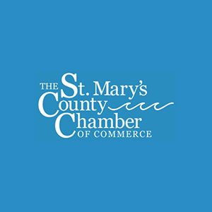 St.Marys county chamber of commerce