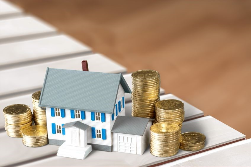Real Property Management Investment