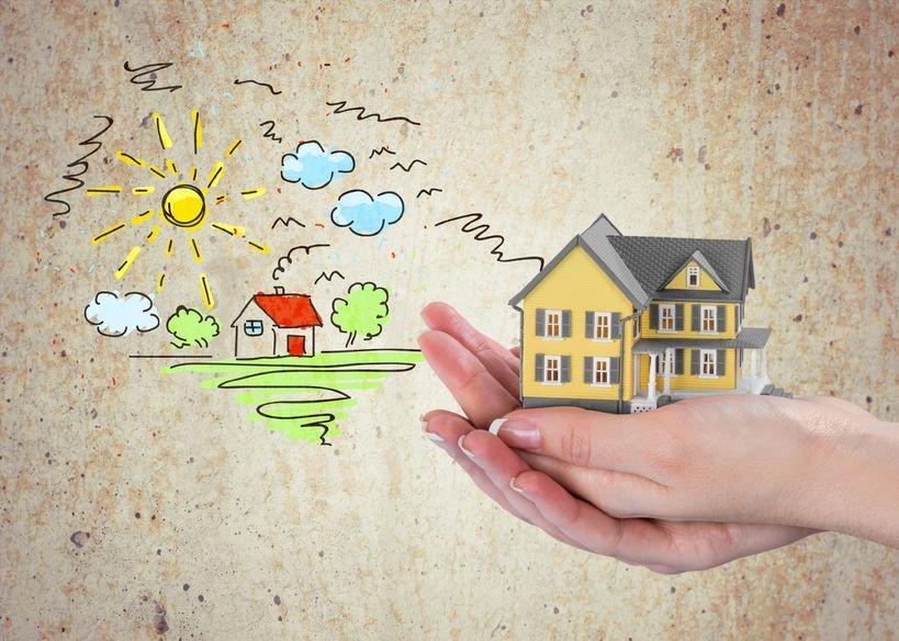 Southern Maryland Rental Property