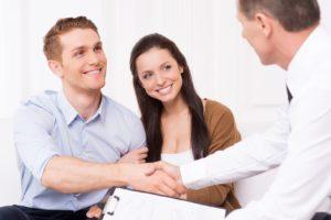 Waldorf Maryland Property Management Meeting