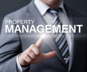 Southern Maryland Property Management