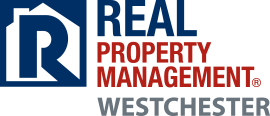 >Real Property Management Westchester