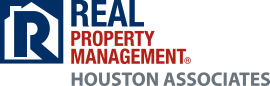 >Real Property Management Houston Associates