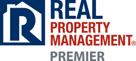 >Real Property Management Premier