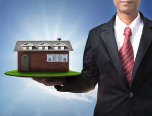 property-management-in-Corona-CA-02