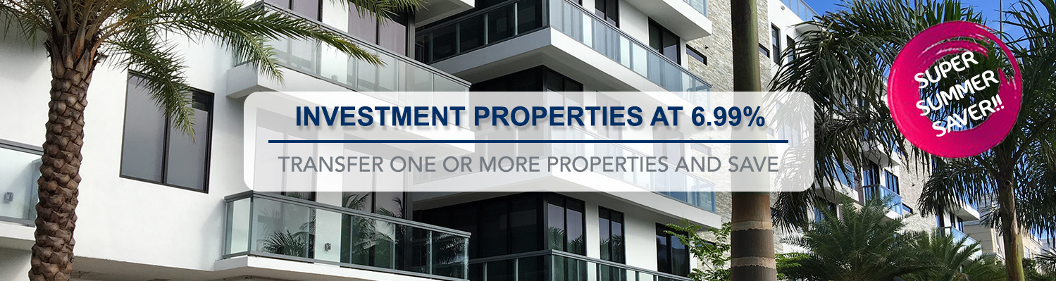 RPM-Investment-prop-banner