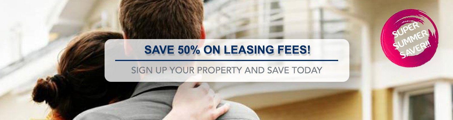 RPM-Leasing-fees-banner