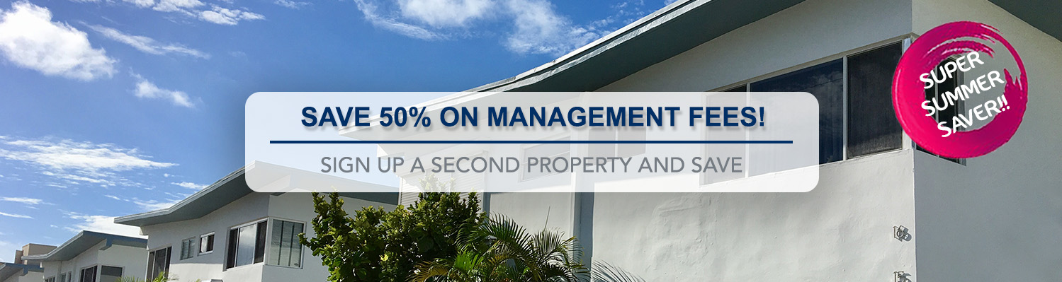 RPM-Management-fees-banner