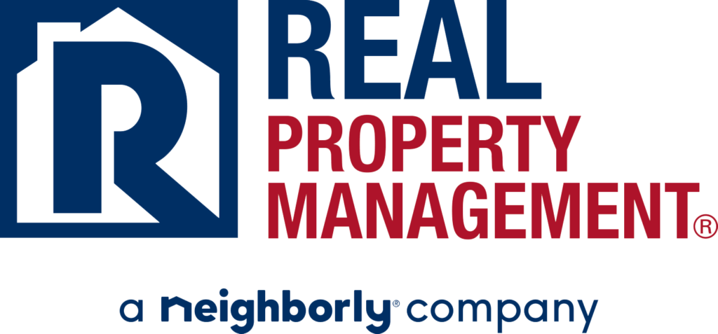 Real Property Management - A Neighborly Company