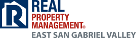 >Real Property Management East San Gabriel Valley