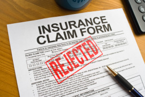 12.-Denied-Insurance-Claims