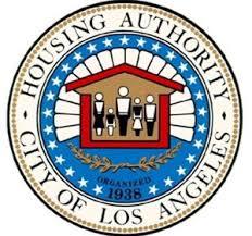 Los Angeles Rent Control