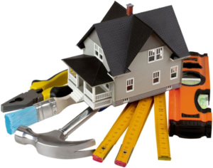 DIY Property Management