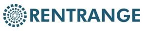 RentRange Logo