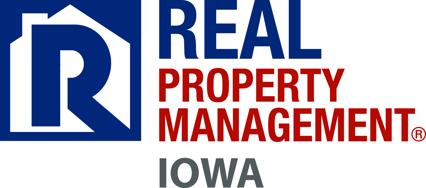 >Real Property Management Iowa – Des Moines Select