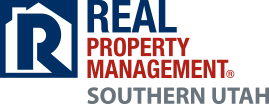 >Real Property Management Southern Utah