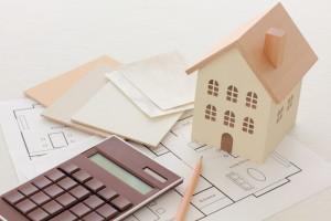 Determine Property ROI