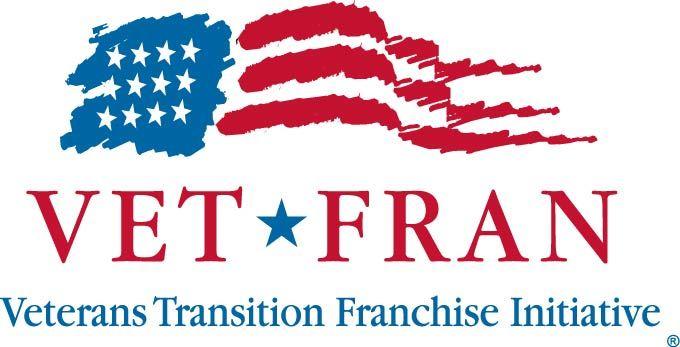 Veterans Transition Franchise Initiative