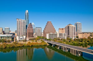Property Management Austin