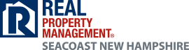Real Property Management Seacoast New Hampshire