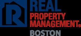 >Real Property Management Boston