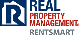 >Real Property Management RentSmart