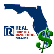 Real Property Management Miami