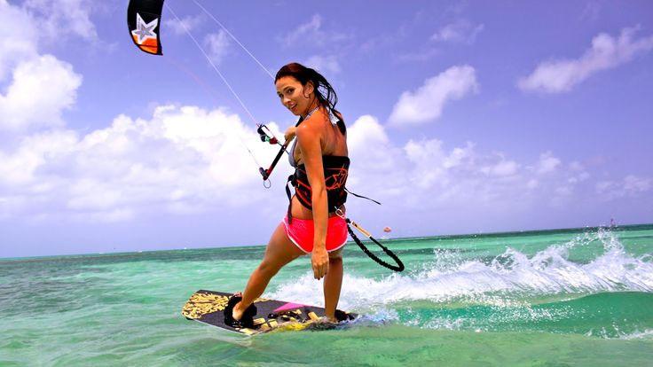 kite-surf-miami-hobie