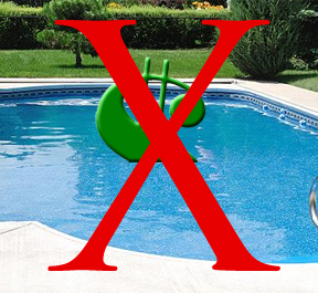 no-pool