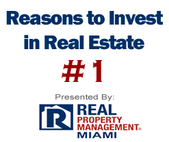 reasons-to-invest-in-real-estate-1