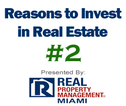 reasons-to-invest-in-real-estate-2