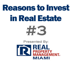 reasons-to-invest-in-real-estate-3