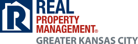 >Real Property Management Greater Kansas City