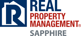 >Real Property Management Sapphire