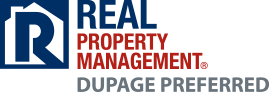 >Real Property Management DuPage Preferred