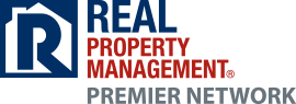 >Real Property Management Premier Network