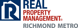 >Real Property Management Richmond Metro