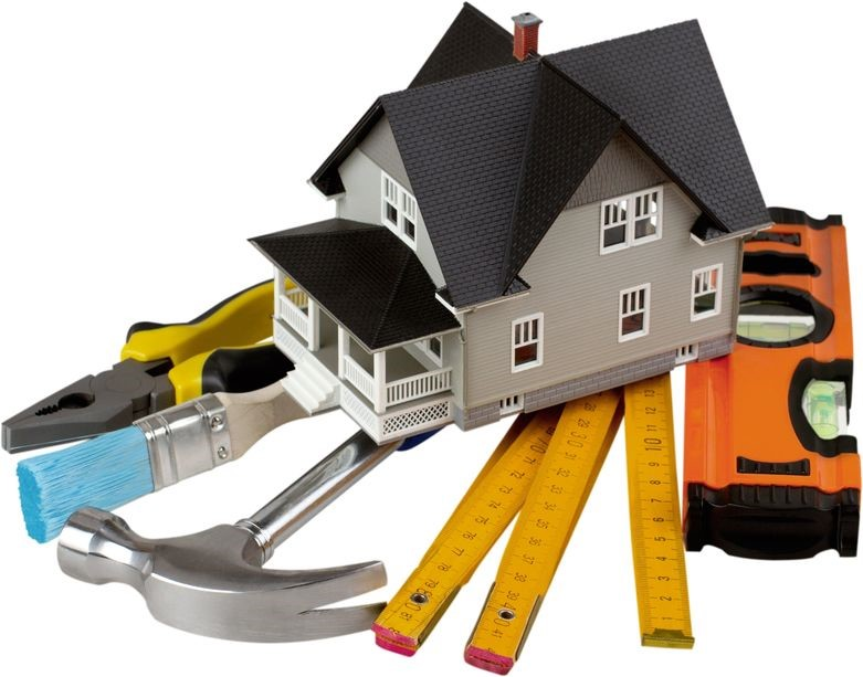 DIY Property Management in [CITY NAME HERE] Creating Headaches for Local Neighborhoods