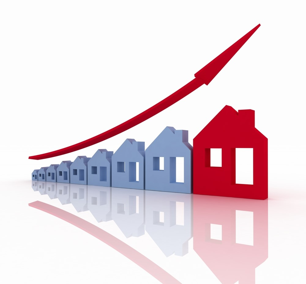 Rising Rental Home Rates Good Sign for Richmond Real Estate Investors