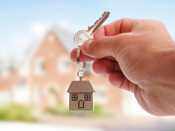In the Shoes of a Renter Real Property Management Richmond Metro